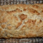 Paul's Beer Bread